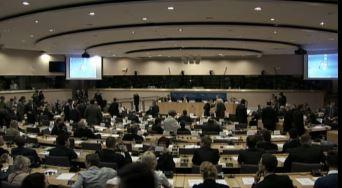 5 lat po katastrofie smoleńskiej. Debata w Parlamencie Europejskim [wideo]
