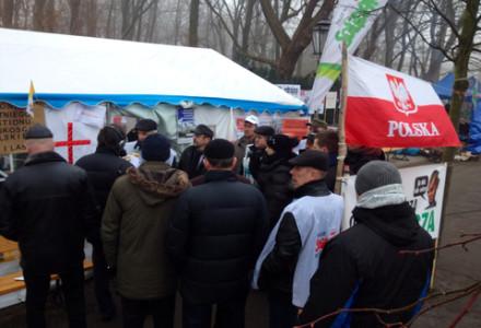 Rolnicy w Radio Wnet: Komorowski nie dotrzymał słowa
