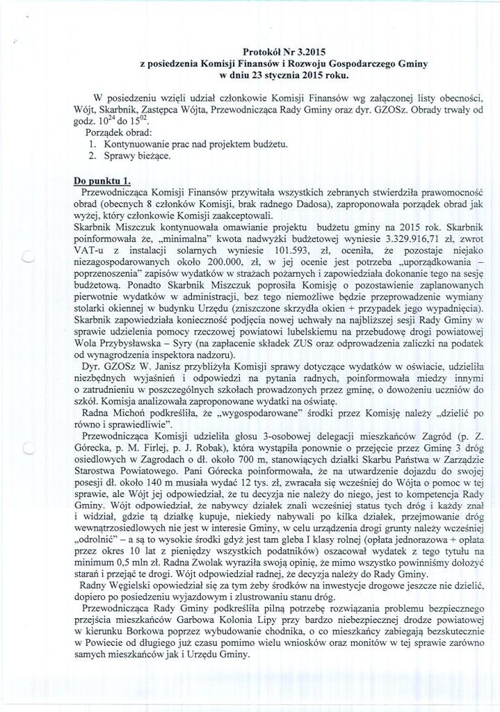 protokol_kom_fin_nr_03.2015_2015.01.23_Strona_1