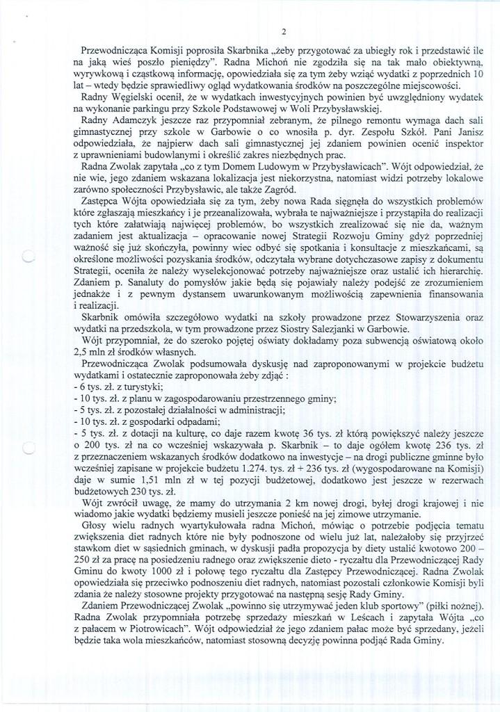 protokol_kom_fin_nr_03.2015_2015.01.23_Strona_2