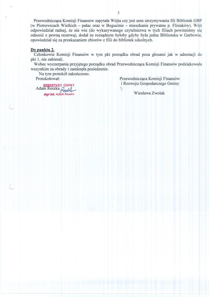 protokol_kom_fin_nr_03.2015_2015.01.23_Strona_3