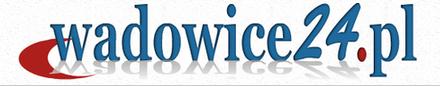 Wadowice24.pl – Starosta podpisywał umowy z radnym?