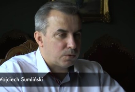 Kilkuset morderców rządzi Polską – wywiad z Wojciechem Sumlińskim