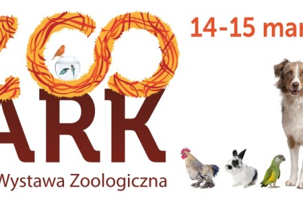 Lubelska Wystawa Zoologiczna  ZOOPARK 2015, 14-15 marca 2015 Targi Lublin