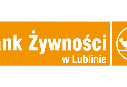Bank Żywności w Lublinie zaprasza na uroczyste otwarcie Programu Pomocy Żywnościowej z udziałem Pani Minister Elżbiety Seredyn – 17 kwietnia 2015r., ul. Młyńska 18 w Lublinie