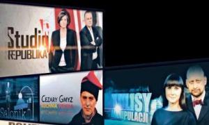 TV Republika walczy o ogólnopolski zasięg. Konsultacje społeczne w sprawie miejsc na multipleksie