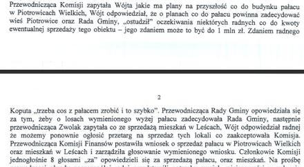 Piotrowice