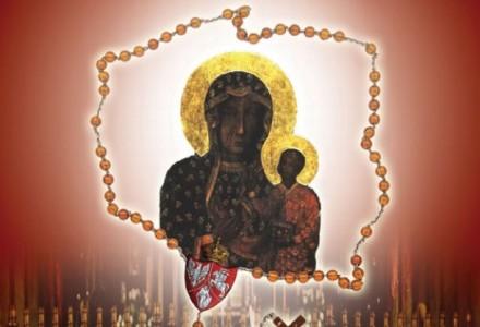 """Bp Dec apeluje o odnowę Krucjaty Różańcowej za Ojczyznę. """"Modlitwa różańcowa towarzyszyła Kościołowi w czasie różnych zagrożeń"""""""