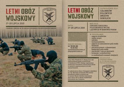 letni-oboz-wojskowy-2015-net
