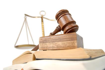 Nabór ławników – zgłaszanie kandydatów do 30 czerwca 2015 r.