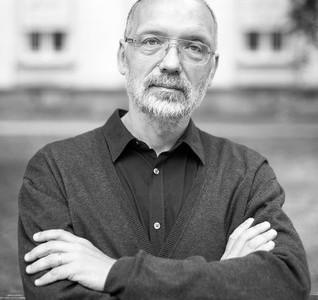 Prof. Andrzej Nowak: ta władza nie chce żadnych wyborów