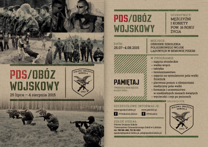 oboz-wojskowy-2015-net1