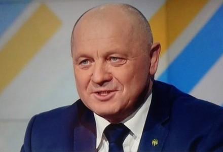 Polscy podatnicy zapłacą za nieudolność ministra Sawickiego. Komisja Europejska nakazała zwrot ponad 10 proc. środków przyznanych Polsce