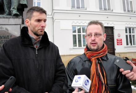 WSA w Rzeszowie stwierdził bezczynność prezydenta Krosna w sprawie rejestru umów