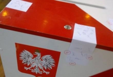 """Akcja Katolicka apeluje: Wybierzmy Polskę wartości. """"Idźmy głosować i głosujmy w poczuciu odpowiedzialności za przyszłość naszej Ojczyzny"""""""