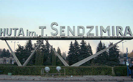 Przedawniły się zarzuty dotyczące prywatyzacji Polskich Hut Stali. Wg NIK nasz kraj stracił na tej sprzedaży blisko 2 mld zł!