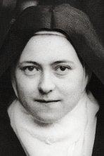 Ciekawostki karmelitańskie pozbierane ze świata – Fotografie św. Teresy od Dzieciątka Jezus. Ile ich jest?