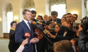 Wygaszanie Polski trwa. Ekipa PO-PSL chce wyprzedać resztę narodowego majątku