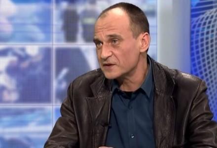 """Kukiz ostrzega przed manipulacją jaką stosuje władza: """"Kluczowym elementem kontroli społecznej jest odwrócenie uwagi od istotnych spraw"""""""