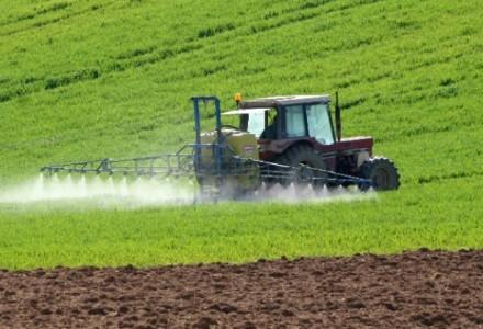 """Rolnicy apelują do premier Kopacz o przywrócenie poprzedniej wersji ustawy rolnej. """"Przy obecnej mocno pracowali lobbyści"""""""