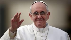 Franciszek: Kościół będzie walczył z nadużyciami duchownych i niewiernością