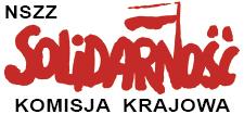 """NSZZ """"Solidarność"""" nie życzy sobie obecności Kopacz na obchodach 35. rocznicy podpisania Porozumień Sierpniowych"""