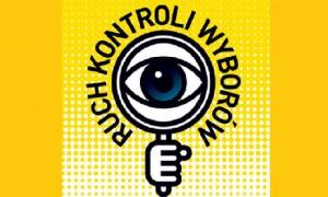 Koordynator Ruchu Kontroli Wyborów nękany przez lokalny układ