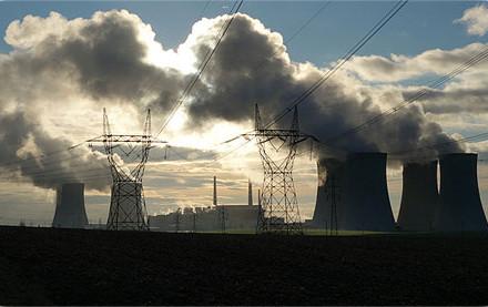"""Przypomnijmy ubiegłoroczny sukces """"teoretycznego państwa"""": Pierwszy raz od 1989 roku z eksportera staliśmy się importerem prądu!"""