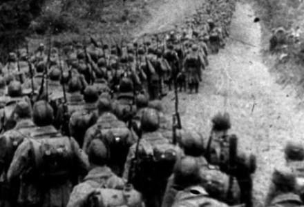76. rocznica napaści ZSRR na Polskę. Jej konsekwencją były Zbrodnia Katyńska i masowe deportacje