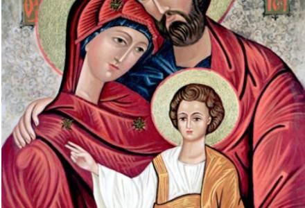 Nasz Bóg ma serce, które można poruszyć. Niech nikogo nie zabraknie na Parafialnych Misjach Świętych!