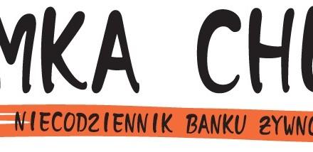 """""""Kromka Chleba"""" – Niecodziennik Banku Żywności w Lublinie"""