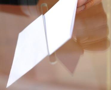 Mieszkańcy Końskowoli nie chcą zakładu utylizacji, w październiku będzie referendum?