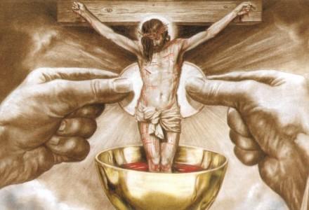 Perswazja, żeby nie opuszczać niedzielnej Mszy świętej [słowo na niedzielę]