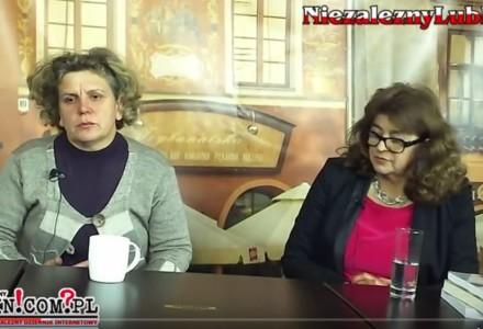 Pracownica biblioteki w Tomaszowicach zwolniona z pracy za to, że odpowiedziała na antypolski wpis z oficjalnego profilu biblioteki na Facebook