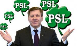 """Cudu wyborczego brak, urny były pilnowane i """"PSL ledwo przeczołgało się do Sejmu"""""""