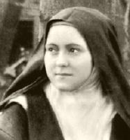 """""""Jezus przyjdzie nas odnaleźć…"""" Św. Teresa od Dzieciątka Jezus"""