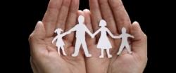Co aborcja zrobiła mojej żonie – świadectwo