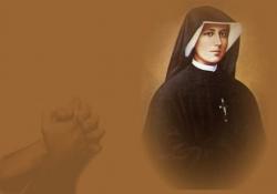 Wyrwany ze szponów zła za przyczyną św. Faustyny – świadectwo uwolnionego z sekty