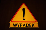 Wola Przybysławska: Nie żyje rowerzystka potrącona przez kierowcę volkswagena