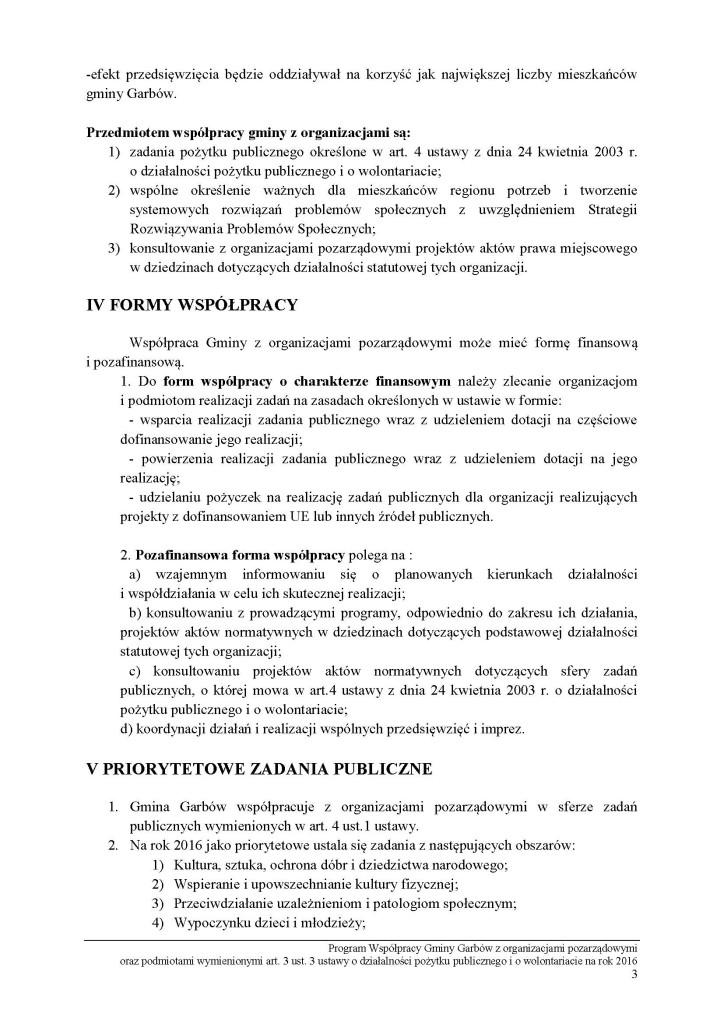 Gmina Garbów Program_Wspolpracy_Strona_3 - Kopia