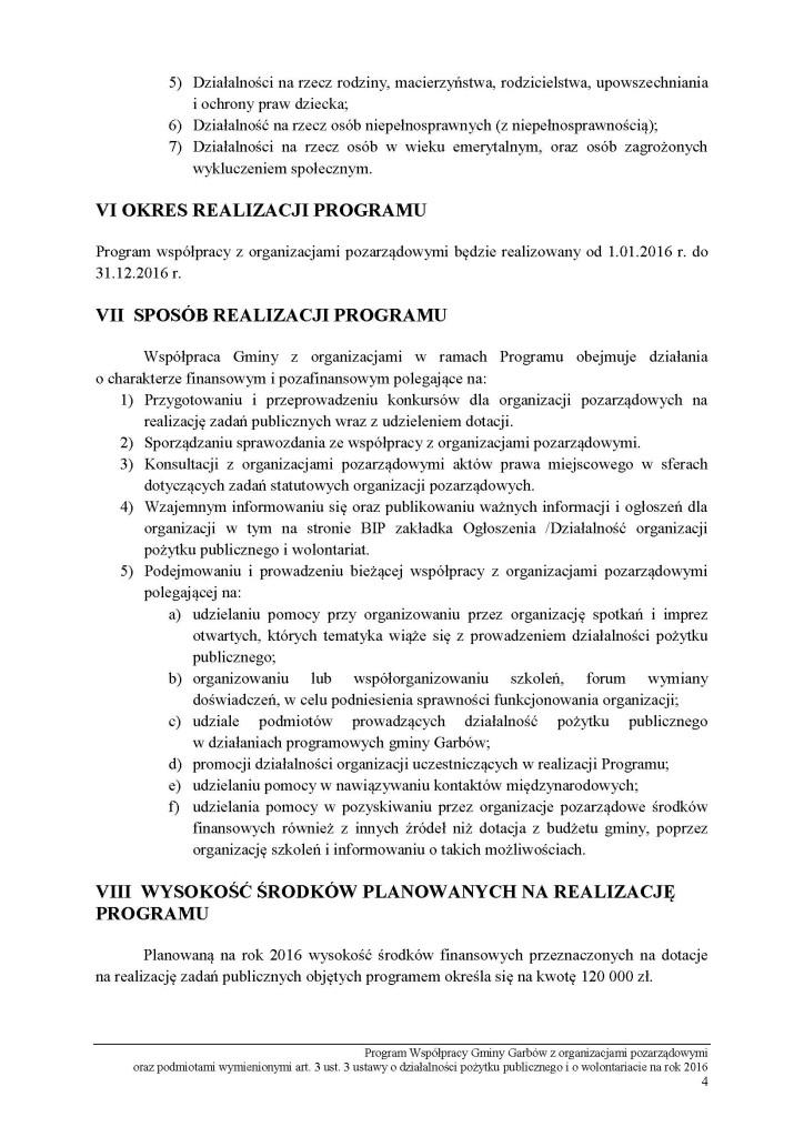 Gmina Garbów Program_Wspolpracy_Strona_4 - Kopia