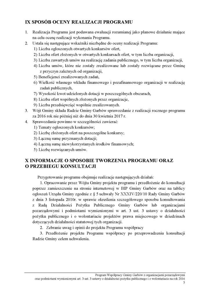 Gmina Garbów Program_Wspolpracy_Strona_5 - Kopia