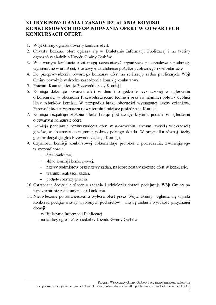 Gmina Garbów Program_Wspolpracy_Strona_6 - Kopia