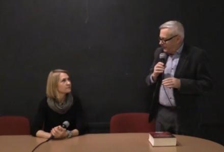 """""""Kto się boi prawdy?"""" – Barbara Stanisławczyk"""