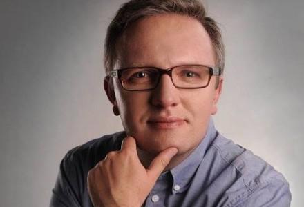 Prof. Krzysztof Szczerski w Radio Wnet: Polska dojrzewa do samodzielności
