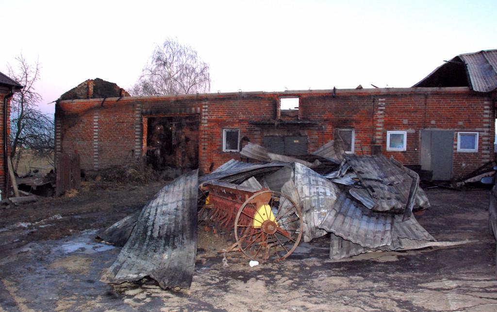 pożar_Bogucin201501