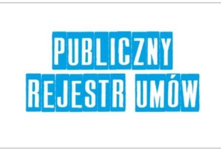 PYRZYCE.INFO: Radni Gminy Pyrzyce rozpoczęli bój o przejrzystość finansów publicznych