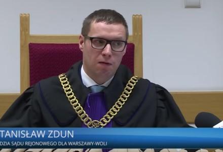 Po 7 latach sąd orzekł: Wojciech Sumliński niewinny!