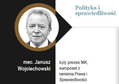 W TVN pokazali szczęsliwego Holendra, który kupił ziemię w Polsce. Niech pokażą szczęśliwego Polaka, który w Holandii ziemię kupił