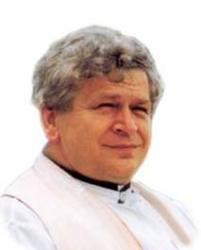 Rozeznanie duchowe. O. Józef Kozłowski SJ